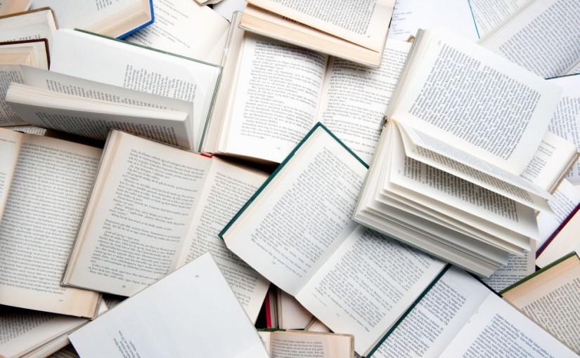 Czy tłumacz potrzebuje słownika?