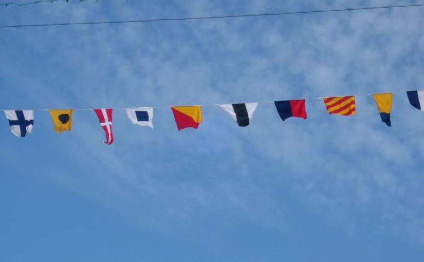 Mało popularne języki, jakich można uczyć się w szkołach językowych
