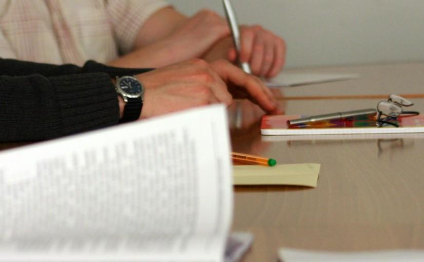 Mało popularne języki na egzaminie maturalnym