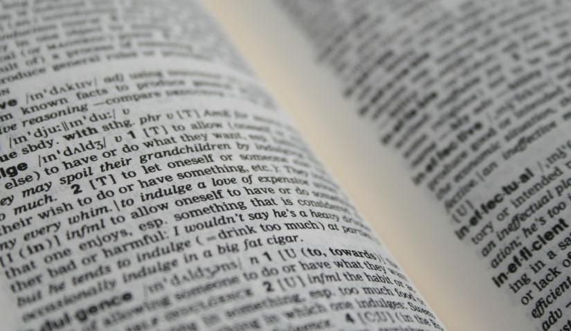 Polskie Stowarzyszenie Biur Tłumaczeń